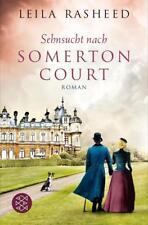 Somerton Court alle 3 Bände