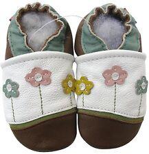 Slipper Baby Turnschuhe & Sneakers