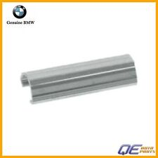 BMW 1600 1602 2002 2002tii 1967 1968 - 1976 Joint Clip - Windshield Moulding