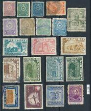 Paraguay  #2071