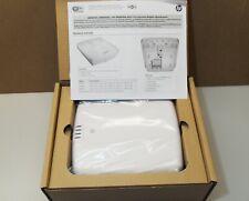 HP ProCurve J9651A MSM430 Dual Radio  802.11n AP (WW)