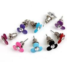 AFFAIRE !!! LOT 36 paire boucles d'oreilles Femme / Fille  - Revendeur - Marché