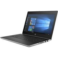 """HP ProBook 430 G5/13.3""""/Intel Core i7-8550U/16GB RAM/500GB SSD/Win10Pro/Warranty"""