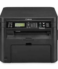 Canon MF212W Mono MFP Wireless Laser Multifunctional Printer