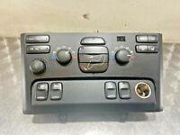 2006 Volvo XC90 2.5 D5 Heater Control Unit 30746025