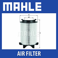 Mahle Filtro De Aire LX1566-Se ajusta Audi A3, VW Golf, Touran-Genuine Part