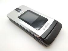 Rare Nokia 6650 Fold Mobile Phone (EE Asda Virgin T-Mobile)