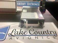 AIRSAT 1 Transceiver ITU100 064-01083-0101 w/ SV 8130 & 90 Day Warranty
