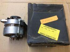 New Automotive Exchange Remanufactured Alternator 01-7429
