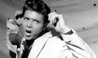 Cliff Richard and the Shadows Complete 58, 62 Discography over 13 Hours, MP3 CD