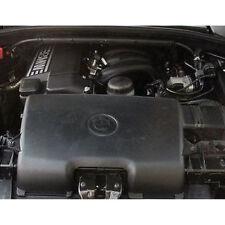 2004 BMW 316 316ti 316i 318 318i e46 1,8 MOTORE ENGINE n46 n46b18 n46b18a 116 CV