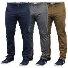Cotton Regular Size Jeans for Men