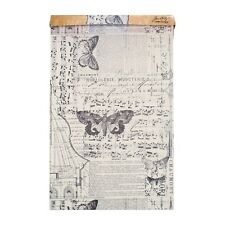 Tim Holtz Tissue Wrap paper Melange TH93042  Idea-ology