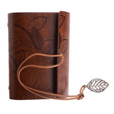 Book Accessories & Gift Books