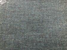 Sunbrella Spa Upholstery Fabric- 10 Yards-5413-0000
