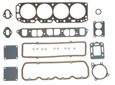 Mercruiser 140 181 3.0 Special Kit Gaskets, Lifters, Rod/Main Bearings, Oil Pump