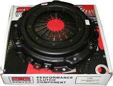 Competition Clutch Stage 2 3-694 PRESSURE PLATE - Acura Honda B-Series JDM DC2