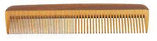 Pettine  per capelli in legno koh-i-noor  art.684