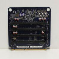 Genuine Apple Mac Pro A1186 Memory Riser Board D37706-501 PBA