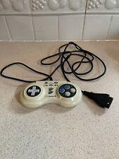 Pc Propad4 - Pro Pad 4 Controller.