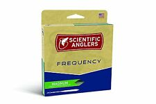 Scientific Anglers Frequency Fly Line Magnum 7wt 117227