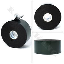 5M Doppelseitiges Schaum Klebeband 40mm x 1mm stark klebend Montageklebeband