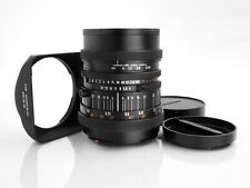 Hasselblad 50mm f4 CF FLE T* objectif Distagon 50 mm CF FLE Lens #1572