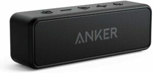 Altoparlante Esterno da 12W, Anker Cassa Bluetooth 4.0 Wireless Portatile