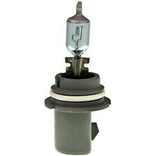 Wagner Lighting BP9007TV Headlight Bulb, TruView Capsules, Set of 2