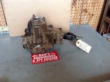Differential Rear Gear Case  # 13101-5084 Kawasaki 1989 Bayou 300 KLF ATV