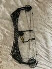 GEARHEAD ARCHERY T30 Compound Bow