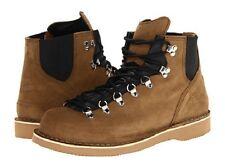New in Box Mens Danner STUMPTOWN Vertigo 32700 OLIVE Boots Size 13 EE $350
