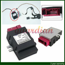 Fuel Pump Control Module Unit EKPM3 For BMW E81 E82 E88 E90 E91 E60 E61 7229173