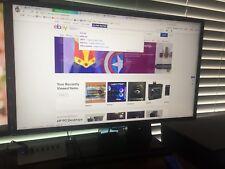 Samsung 27-Inch Screen LED-Lit Monitor (S27E390H) Full HD 1080P