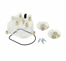 ACCEL 11069 Distributor Cap - Acura / Honda - Kit - Clear