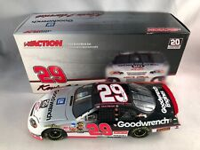 Kevin Harvick #29 1/24 2005 Monte Carlo GM  Goodwrench / Daytona Special
