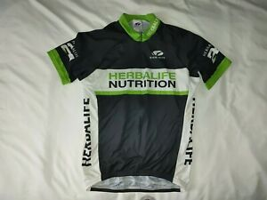 Men's Voler Cycling Jersey  Size M