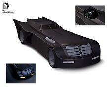 Dc Collectibles Batman Animated series Batmobile