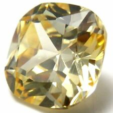 Cushion VS1 Clarity Loose Diamonds