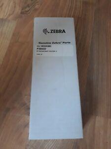 NEW Zebra **ORIGINAL** Printhead P1004237 for 170xi4 300dpi Printhead >>>>>