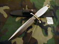 Randall Knife Knives #1-8,Ss,Blh,BscC,Bl.S,Ivo rite,BfscB,Bs #A2307