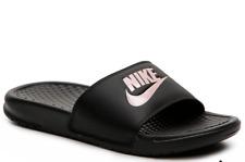 Nike Women's Sandals for sale | eBay