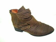 Jeffrey Campbell 3-4.5'' High Heel Boots for Women