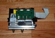 HP Agilent 6850/6890 P/N: G1543-80010  G1531-80010  G1544-60710 Board