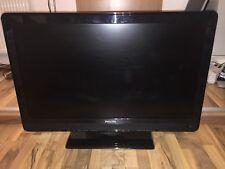 Philips 42 Zoll (107cm), HD Ready1.366 x 768 p, 2PFL3403/12 LCD TV