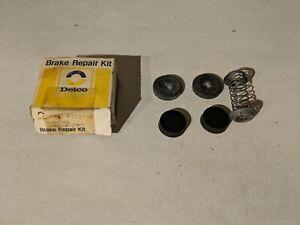 GM AC Delco Wheel Cylinder Rebuild Kit Part # 5466563