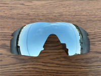 79d6d55b227 A71 Ice Blue POLARIZED replacement Legend Lenses For Oakley HOLBROOK ...