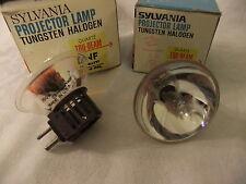 Lámpara De Proyector Lámpara A1 21v 150w Dnf Bell & Howell B & h + otros...... 4