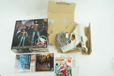 Sega Dreamcast The House of the Dead 2 with gun DC Box From Japan