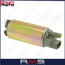 121660050 POMPA BENZINA PIAGGIO BEVERLY CRUISER 500 2007>2012